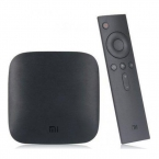 Тв приставка Xiaomi Mi TV Box 3  International Version