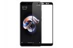 Защитное стекло 5D Xiaomi Redmi Note 5