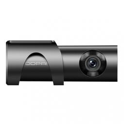 Видеорегистратор с ночным видением Xiaomi DDPAI miniONE
