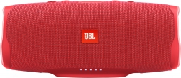 Портативная акустика JBL Charge 4 Forest Red (красный)