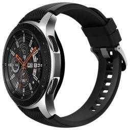 Умные часы Samsung Galaxy Watch 46 mm Silver