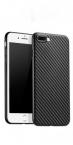 Защитный чехол HOCO для Iphone 8 Plus (карбон)