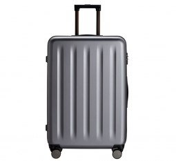 "Чемодан Xiaomi Mi Trolley 90 Points 20"" Gray Stars (серый)"