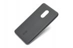 Силиконовый чехол Сherry для Xiaomi redmi Note 4x
