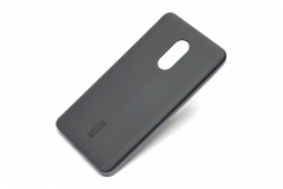 Силиконовый чехол для Xiaomi redmi Note 5a