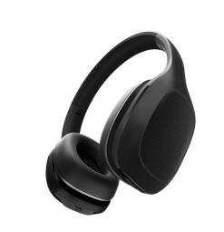 Наушники Xiaomi Mi Headphones Bluetooth TDLYEJ01JY (Black/Черный)