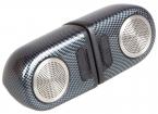 Колонка магнитная OVEVO Tango D18 Carbon