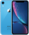 Смартфон Apple iPhone Xr 128GB Blue (голубой)