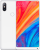Смартфон Xiaomi Mi Mix 2S 6/64GB White Global Version