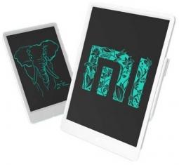 """Аксессуары для ноутбуков Xiaomi Планшет графический Xiaomi Mi LCD Writing Tablet 13.5"""""""
