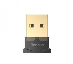 Адаптер Baseus Bluetooth Adapter Black