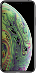 Смартфон Apple iPhone Xs 64GB Space Gray (Серый Космос)