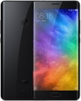 Смартфон Xiaomi Mi Note 2 64Gb Silver\Black