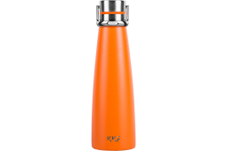 Термос Xiaomi Kiss Kiss Fish KKF Insulation Cup Orange (оранжевый)
