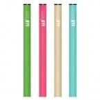 Электронные сигареты Xiaomi A&D Daily Collagen