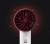 Фен для волос Xiaomi Mijia soocare SOOCAS H3s Красный/Серебро (Global)