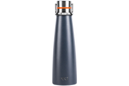 Термос Xiaomi Kiss Kiss Fish KKF Insulation Cup Gray (серый)