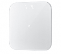 Умные весы Xiaomi Mi Smart Weighing Scale 2 (XMTZC04HM)