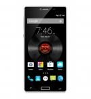 Смартфон Elephone M2 3/32Gb Black (черный)