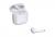 Беспроводные наушники Baseus Encok True Wireless Earphones W06 White (NGW06-02)