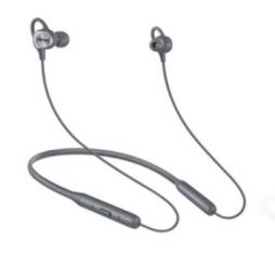 Беспроводные стерео-наушники Meizu EP52 Bluetooth Earphone Gray
