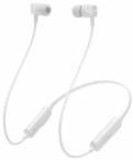 Наушники беспроводные Meizu EP52 Lite Earphone White (белый)