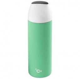 Умный термос Xiaomi Kiss Kiss Fish CC Cup Green
