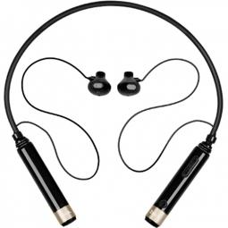 Наушники Hoco ES6  bluetooth 4.0 Black (Черные)