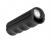 Фонарик внешний аккумулятор Xiaomi UL Life LOVExtend 3000 mah Black