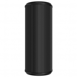Сменный фильтр для очистителя воздуха в машину Xiaomi MiJia Car Air Purifier