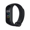 Фитнес браслет Xiaomi Mi Band 4 (CN) Black (Черный)