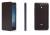 Чехол-книжка flip case для Xiaomi Redmi Note 2