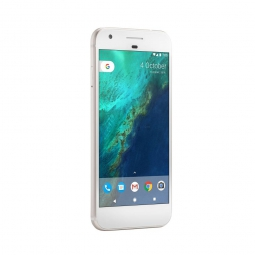 Смартфон Google Pixel 128GB White