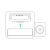 GPS модуль для видеорегистратора Xiaomi 70mai Dash Cam Pro (Midrive D03)