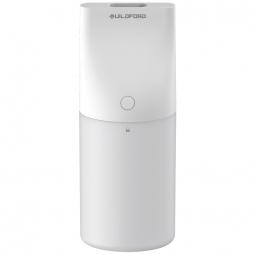 Увлажнитель воздуха Xiaomi GUILDFORD 320ml White