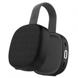 Портативная акустика Havit E5 Black (Черный)