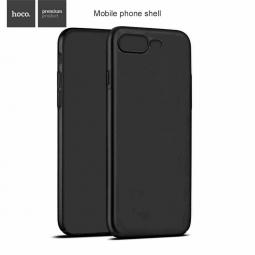 Защитный чехол HOCO для Iphone 7/8 (черный)