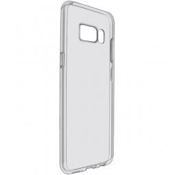 Чехол силиконовый HOCO для Samsung S8