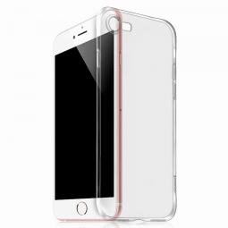 Защитный чехол HOCO для Iphone 7/8 (прозрачный)