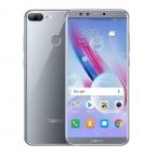 Смартфон Huawei Honor 9 Lite 3/32GB Gray (серый)