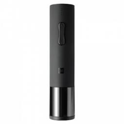 Электрический штопор Xiaomi Huohou Electric Wine Opener