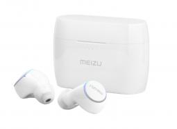 Беспроводные наушники Meizu POP 2 (Белые)