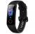 Фитнес браслет Huawei Honor Band 5 black (Черный)