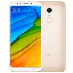 Смартфон Xiaomi RedMi 5 Plus 32Gb Gold