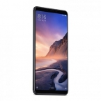 Смартфон Xiaomi Mi Max 3 4/64GB Black (Черный) EU Global Version