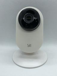 Умная IP камера Xiaomi Yi Ants