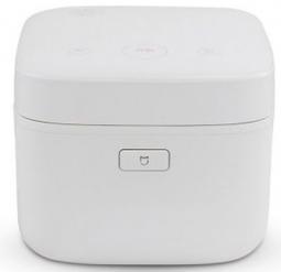 Мультиварка Xiaomi MiJia Induction Heating Rice Cooker 2, (4 литра)
