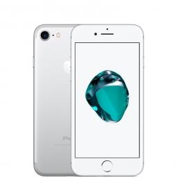 Смартфон Apple iPhone 7 32GB Silver (Серебристый)