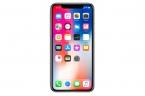 Смартфон Apple iPhone X 64GB Space Grey