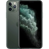Смартфон Apple iPhone 11 Pro 64GB Midnight Green «тёмно-зелёный»